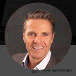 Doug-Siepman-Client