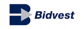 Bid-Vest-Our-Client