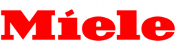 Miele-Logo-Our-Client