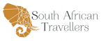 South-African-Traveler-Logo-Our-Client